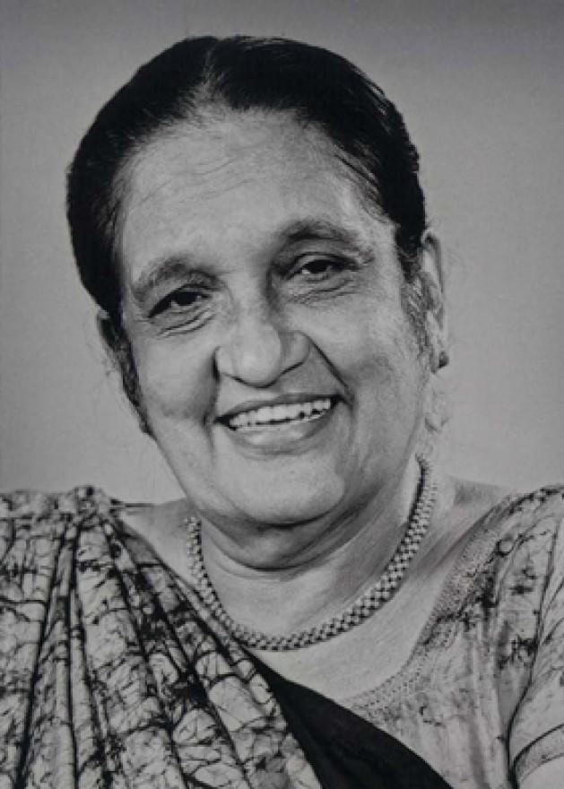 <p>Sirimavo was the world's first female prime minister. In 1960, she was elected prime minister of Sri Lanka. Her story is even more impressive as she only entered politics after her husband, former prime minister Solomon Bandaranaike, was shot in 1959. She vowed to continue her husband's socialist policies and became known as the 'weeping widow' for frequent showing emotion during her campaign. She spent 40 years in office – some controversial – and resigned in August 2000, passing away two months later. <i>[Photo: sirimavobandaranaike.org]</i> </p>