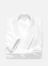 """<p>brooklinen.com</p><p><strong>$98.00</strong></p><p><a href=""""https://go.redirectingat.com?id=74968X1596630&url=https%3A%2F%2Fwww.brooklinen.com%2Fcollections%2Fbath%2Fproducts%2Fsuper-plush-robe%3Fvariant%3D15415412195418%26_ke%3DeyJrbF9lbWFpbCI6ICJyY2FkYW1peWF0dEBnbWFpbC5jb20iLCAia2xfY29tcGFueV9pZCI6ICJrM1l0M3cifQ%253D%253D%26sscid%3D11k3_64kbp&sref=https%3A%2F%2Fwww.redbookmag.com%2Flife%2Fg34761881%2Fgift-ideas-for-men%2F"""" rel=""""nofollow noopener"""" target=""""_blank"""" data-ylk=""""slk:Shop Now"""" class=""""link rapid-noclick-resp"""">Shop Now</a></p><p>Level up his relaxation game a Brooklinen bathrobe. Equal parts plush and absorbent, he'll find he feels incredibly luxurious even if he's just lounging around the house. </p>"""