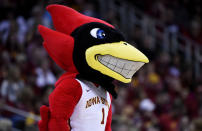 Best sport: men's cross country. Trajectory: steady. The Cyclones, Kansas and West Virginia generally occupy the same lower-echelons neighborhood of the Big 12 in terms of all-around athletic prowess. Give Iowa State the ribbon for best of the bunch this year, finishing 53rd — its third straight season in the 50s. There are signs of a wrestling rebound, which would help going forward.