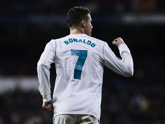 ​Cristiano Ronaldo stumbled his way through the first half of the season to cries of 'He's finished!' At long last was the living legend, closer to 35 than 30, on the wane? The five-time Ballon d'Or winner had been sidelined through suspension for several La Liga games after a red card in the Spanish Super Cup against Barcelona back in August and for months could seemingly only score goals in the Champions League. In his first 10 La Liga outings of the season, Ronaldo had managed just two...