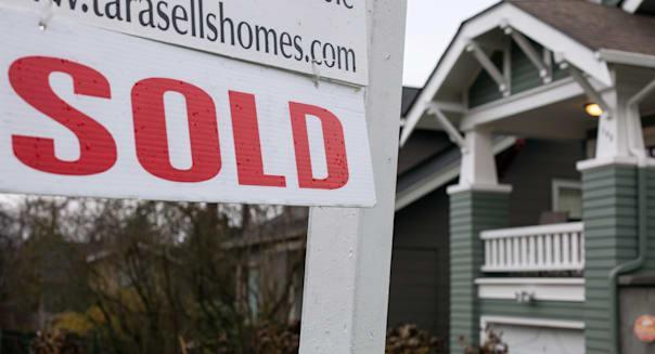 mortgage rates are likely to rise