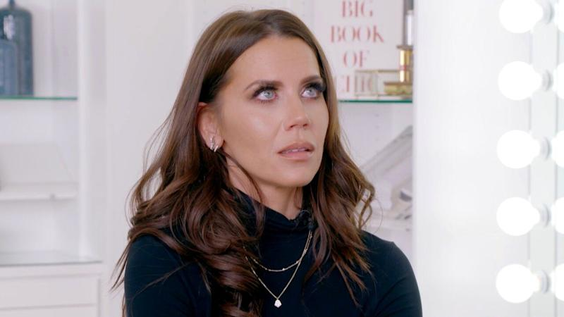 Tati Westbrook Tears Up Over the Thought of Her Last YouTube Video (Exclusive)