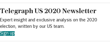 US 2020 Newsletter (REFERRAL)