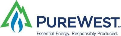 PureWest Energy is an independent natural gas company focused on development in the U.S. Rockies with current operations in the Pinedale Anticline and Jonah Field in Southwest Wyoming. We are dedicated to advancing modern life by responsibly delivering essential energy with exceptional reliability and proven environmental stewardship. We strive to go beyond the expected to produce natural gas in the most responsible and efficient manner possible.