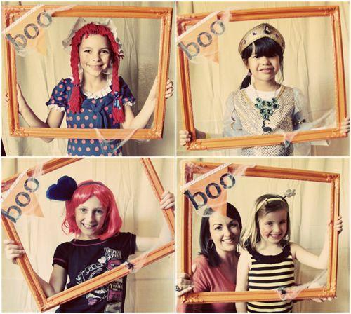 Say cheese how to set up your very own diy photobooth image via diy louisville solutioingenieria Choice Image