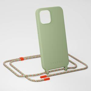 """<p>xouxou.com</p><p><strong>$69.00</strong></p><p><a href=""""https://us.xouxou.com/products/light-olive-silicone-case-orange-camouflage-rope?variant=32545192247342¤cy=USD&gclid=Cj0KCQjwuL_8BRCXARIsAGiC51BIVSBGR6Lu8gX2ztk2pakNdDoH9QM-pgxcRVpVwxXWkm8kK_jUIJkaAtO5EALw_wcB"""" rel=""""nofollow noopener"""" target=""""_blank"""" data-ylk=""""slk:BUY IT HERE"""" class=""""link rapid-noclick-resp"""">BUY IT HERE</a></p><p>She probably already ordered the latest iPhone, so why not gift something to go along with it? If she's a girl on the go, or if she always loses her phone (maybe keep that detail to yourself) she will surely appreciate this phone case necklace. It will keep her hands free so she can continue to conquer the world.</p>"""