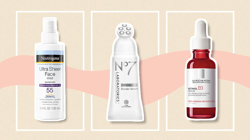 New Drugstore Skincare Drops Your Complexion Will Thank You For In 2020