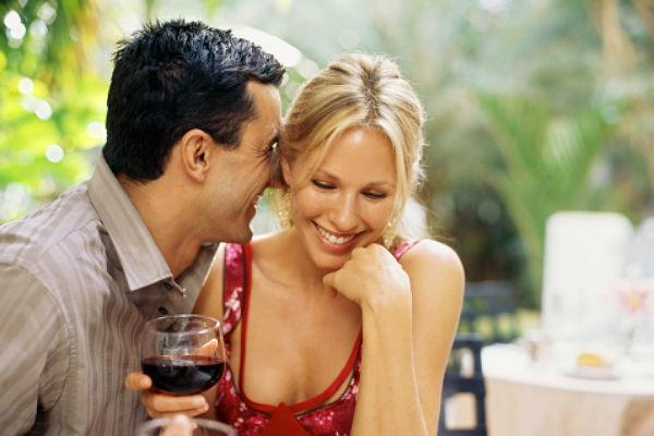 <b>Worst first date mistake 3: You asked permission </b><br>There is nothing more off-putting than having someone ask for your permission to kiss them. It shows you lack confidence, assertiveness and, if you have to ask, the moment clearly isn't right. Although, on no account, should you be too aggressive, asking to kiss someone is a classic first date mistake. What to do on your next first date: Try to work out why you ask permission. If you ask permission because you lack confidence read some tips on how to be a better kisser. Also don't over-think the moment because, despite the hype, the first kiss isn't the be all and end all.