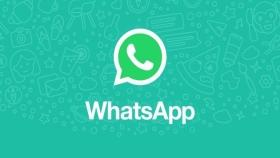Multiple device support, photo icon change: WhatsApp 2.19.345 has some major updates