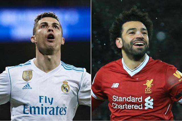 Portugal vs Egypt: Prediction, betting odds and tips, squads, how to watch on TV and online live streaming for international friendly ahead of World Cup 2018