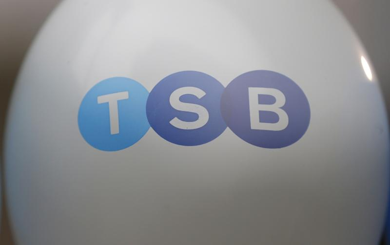 TSB: We'll Pay UK Stamp Duty for Mortgage Borrowers