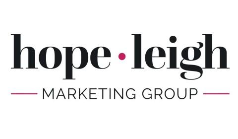 Carrie Corbin and Amanda Thompson Launch Hope Leigh Marketing Group, a Talent Attraction Agency