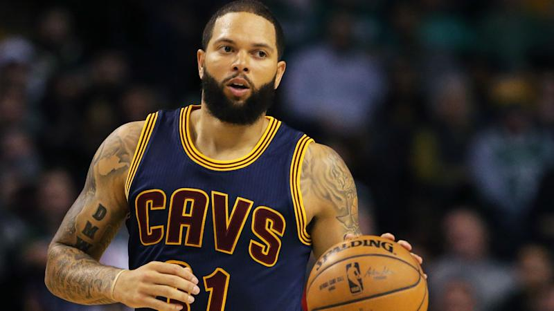 Are days of Deron Williams-to-Cavaliers type deals numbered?