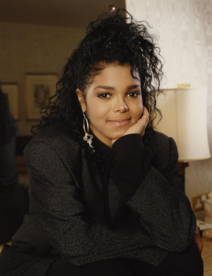 """<p>Singer, songwriter, actress, and dancer <a class=""""sugar-inline-link ga-track"""" title=""""Latest photos and news for Janet Jackson"""" href=""""https://www.popsugar.co.uk/Janet-Jackson"""" target=""""_blank"""" data-ga-category=""""internal click"""" data-ga-label=""""https://www.popsugar.co.uk/Janet-Jackson"""" data-ga-action=""""body text link"""">Janet Jackson</a> is the tenth and youngest child of the Jackson family, who began her career on <strong>The Jacksons</strong> variety TV show in 1976 and went on - like her late brother, <a class=""""sugar-inline-link ga-track"""" title=""""Latest photos and news for Michael Jackson"""" href=""""https://www.popsugar.co.uk/Michael-Jackson"""" target=""""_blank"""" data-ga-category=""""internal click"""" data-ga-label=""""https://www.popsugar.co.uk/Michael-Jackson"""" data-ga-action=""""body text link"""">Michael Jackson</a> - to achieve international fame. Jackson is one of the world's bestselling and highest-paid musical artists of all time, and in 2019, she was inducted into the Rock and Roll Hall of Fame for her achievements. </p>"""