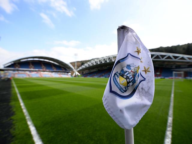 Huddersfield vs Arsenal LIVE: What time is it, what channel is it on, where can I watch it, odds and more