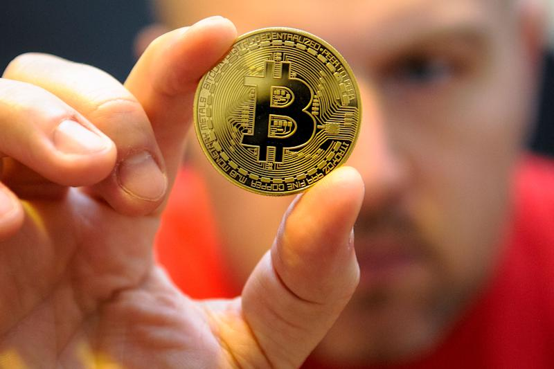 Cryptocurrency and tax implications: Here's what you need to know
