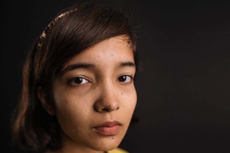 On Her 12th Birthday, Climate Change Crusader Ridhima Vows to Raise Voice at 'Grassroots' Level