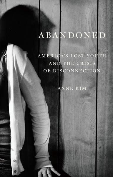 Review: Author Anne Kim writes about America's `lost youth'