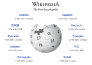 "<p><a href=""https://www.britannica.com/topic/Wikipedia"" rel=""nofollow noopener"" target=""_blank"" data-ylk=""slk:Wikipedia"" class=""link rapid-noclick-resp"">Wikipedia</a> went live with its first edit on January 15, 2001, and has become one of the first places people check for various kinds of information. Actually, <em>all </em>the information.</p>"