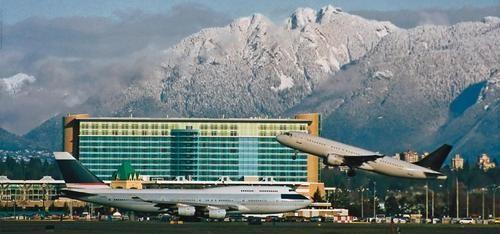 vancouver-airport-hotel