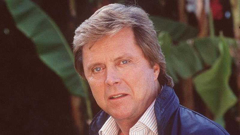 Edd Byrnes, 'Grease' and '77 Sunset Strip' Star, Dead at 87