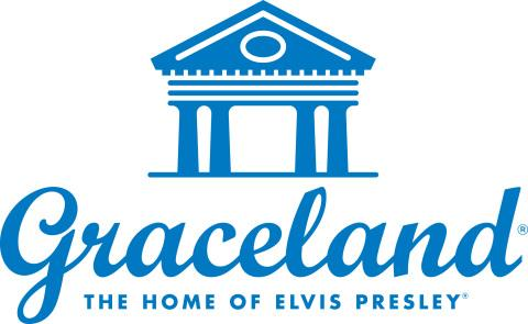 Graceland Announces Major Additions to Elvis Presley's Memphis Complex