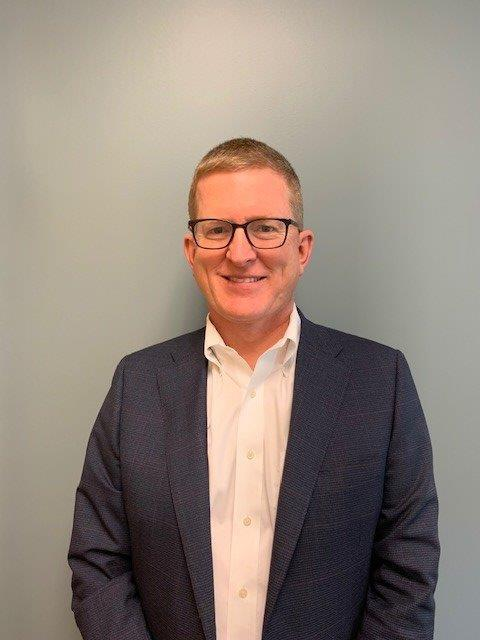 Lyra Therapeutics Announces Dana Washburn, M.D., as Chief Medical Officer