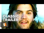 """<p>Based on a true story, <em>Into the Wild </em>follows Christopher McCandless as he turns down a lucrative post-grad life in favor of donating everything he has to charity and embarking on a journey into the Alaskan wilderness.</p><p><a class=""""link rapid-noclick-resp"""" href=""""https://www.netflix.com/title/70075064"""" rel=""""nofollow noopener"""" target=""""_blank"""" data-ylk=""""slk:WATCH IT"""">WATCH IT</a></p><p><a href=""""https://www.youtube.com/watch?v=XZG1FzyB8DI"""" rel=""""nofollow noopener"""" target=""""_blank"""" data-ylk=""""slk:See the original post on Youtube"""" class=""""link rapid-noclick-resp"""">See the original post on Youtube</a></p>"""