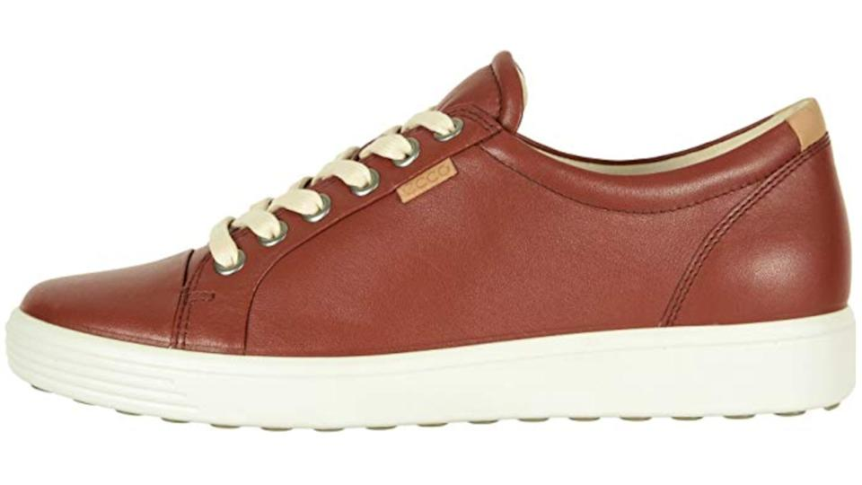 Are they oxfords or sneakers? (Photo: Zappos)