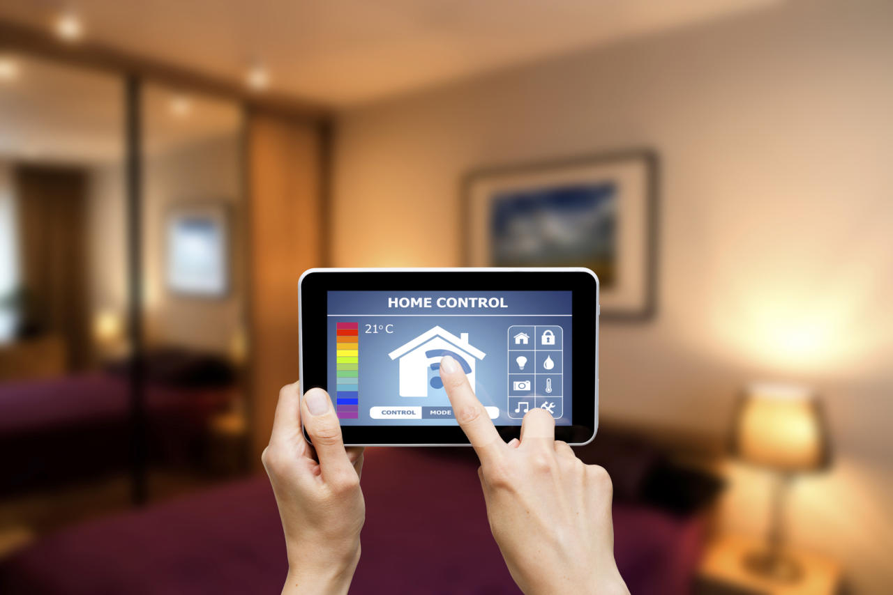 The Consumer Technology Association forecasts that US consumers will buy a combined 29 million smart home products over the coming year.