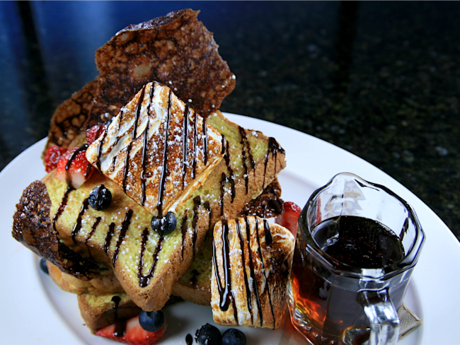 The 100 best brunch spots in america according to opentable brunch chicago watchthetrailerfo