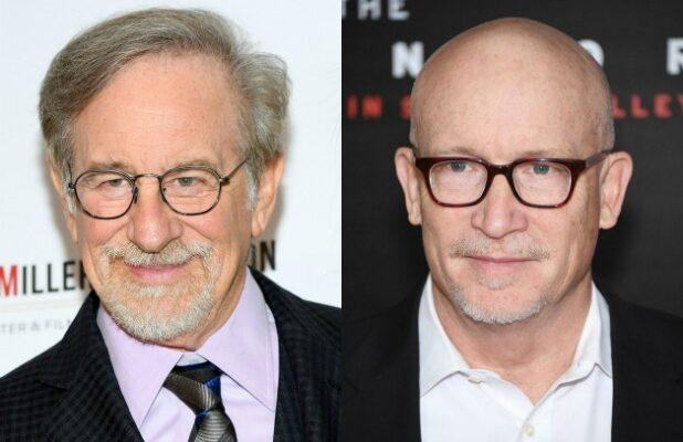 Steven Spielberg and Alex Gibney's Docuseries 'Why We Hate' Gets Premiere Date From Discovery (Exclusive)