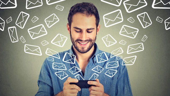 5 email marketing tips proven to work really fast for startups