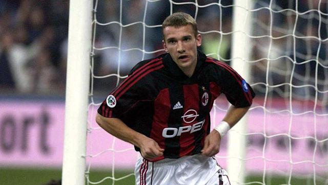 <p>Both Milan clubs play their home games at the San Siro, but in the derby, one is assigned as the home side for each league fixture.</p> <br><p>In 2001, Inter's home game was memorable for being the biggest margin of victory in the history of the Derby della Madonnina. Both sides were level on points prior to the game, although it was an underwhelming season for the Milan giants.</p> <br><p>Still, Milan were able to emphatically take the bragging rights as they romped to a 6-0 victory, braces from Gianno Commandini and Andriy Shevchenko added to by goals from Federico Giunti and Serginho.</p>