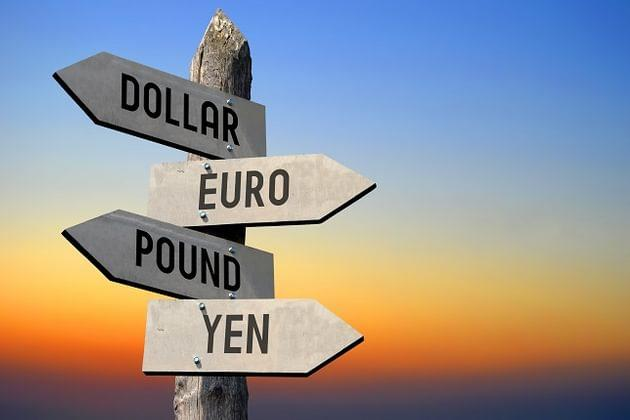 Retail Sales and the Pound in Focus as Asia Rallies