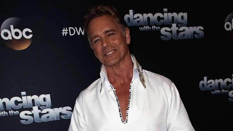 """<p>John Schneider's ex-wife claims he pulled in over $180,000 for his appearance on """"Dancing with the Stars"""" but she says he hid the money from her even though he owes the same amount in back support. John and Elvira """"Elly"""" Schneiderare set to face off in court later this year over the $18,5000 a month […]</p> <p>The post <a rel=""""nofollow"""" rel=""""nofollow"""" href=""""https://theblast.com/john-schneider-hiding-dwts-money-ex-wife/"""">John Schneider Accused of Hiding $180,000 'Dancing with the Stars' Payday from Ex-Wife in Divorce Battle</a> appeared first on <a rel=""""nofollow"""" rel=""""nofollow"""" href=""""https://theblast.com"""">The Blast</a>.</p>"""