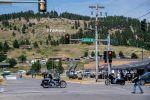 Sturgis 0601 Photo Diary: Two Days at the Sturgis Motorcycle Rally in the Midst of a Pandemic
