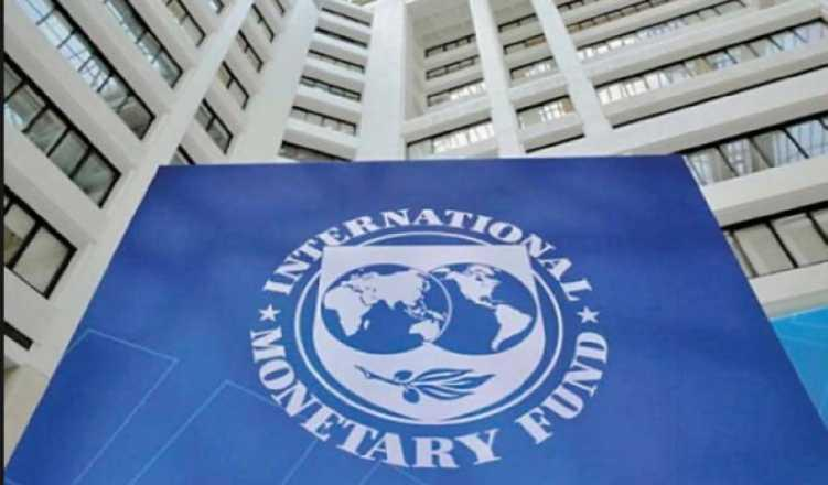 IMF Spring meetings end, no consensus on Venezuela