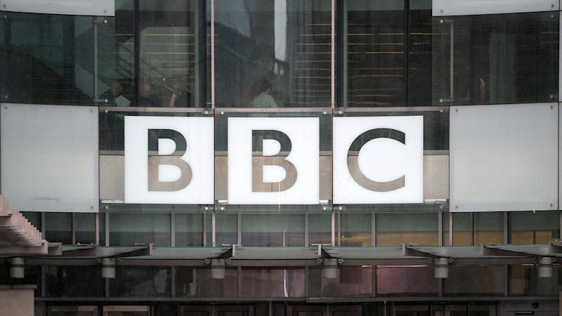 Boris Johnson not looking to scrap TV licence fee 'at this stage'