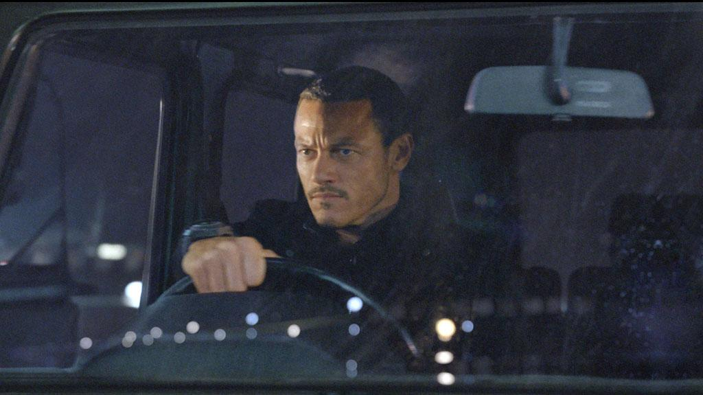 """Universal Pictures """"Fast & Furious 6"""" - 2013"""