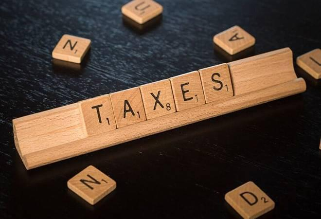Apart from facilitating ease of doing business, the measure would also reduce future litigation flow from the tax departments. Overall, around 41 per cent cases related to direct taxes and 18 per cent cases related to indirect taxes would be withdrawn after the move.<br />