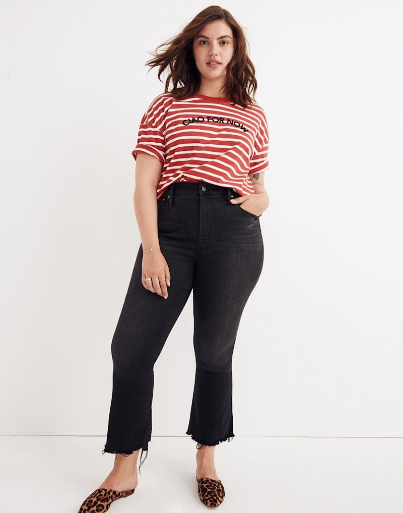 Courtesy of Madewell