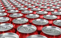 19. Aluminium can be recycled forever. The energy you save by recycling just one aluminium can could help run your television set for 3 hours. We use 80 trillion (80 lakh crore) aluminium cans every year.