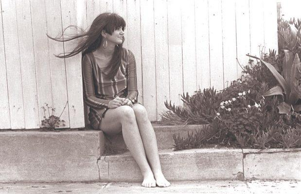 Linda Ronstadt Doc Leads Indie Box Office During Toronto Film Festival