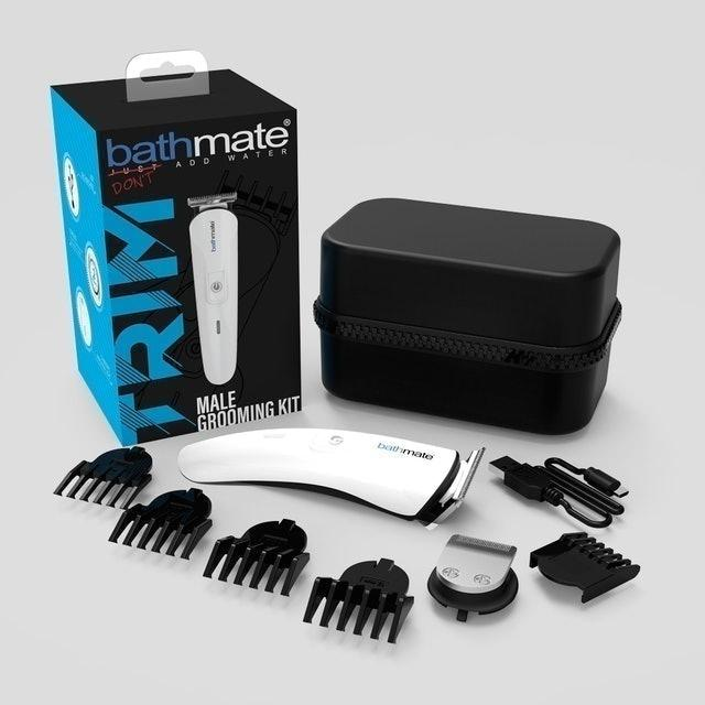 https://ja.bathmatedirect.com/products/bathmate-trim