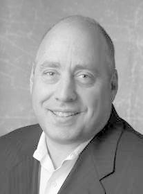 N-able Technologies(R)' Mike Cullen Earns Top Recognition for Managed Services Leadership From Channelnomics