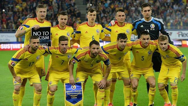 <p><strong>Highest FIFA Ranking:</strong> 3rd (September 1997)</p> <p><strong>Current FIFA Ranking: </strong>47th</p> <br><p>Romania were an international side to be feared back in the 1990s when a Golden Generation led by Gheorghe Hagi reached the knockout rounds of three consecutive World cups during the decade and then made it to the quarter finals at Euro 2000.</p> <br><p>It has been something of a different story since, with group stage exits at Euro 2008 and the expanded Euro 2016 all the country has to show. Getting to Russia 2018 and a first World Cup since 1998 also looks like it might already be a task beyond the current crop.</p>