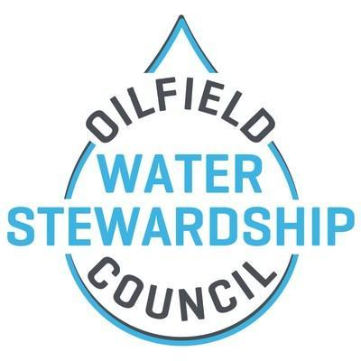 B3 Insight is proud to announce the Oilfield Water Stewardship Council, an ESG-focused program for water management in oil and gas.