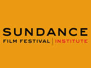 Sundance Institute Digitally Premiering 15 Movies This Fall (Exclusive)