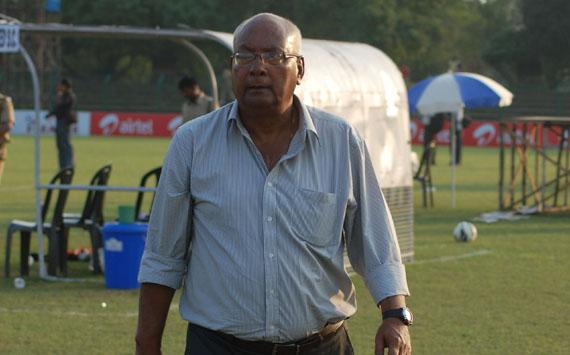 Subhash Bhowmick: Cumulative fans of ATK Mohun Bagan and East Bengal greater than rest of the ISL teams